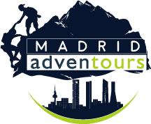 Madrid Adventours