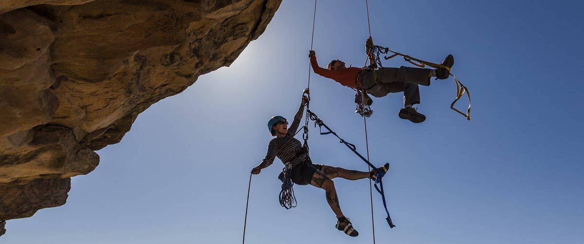 curso-escalada-artificial-madrid-adventours