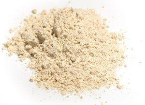 masa de empanada con harina integral de espelta